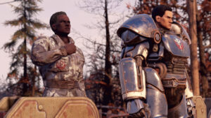 Fallout_76_Steel-Reign_Loyalty-Shin-11911260c4938f3e1561.88158916