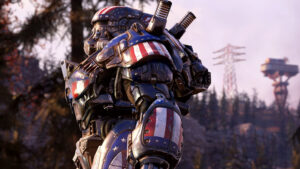Fallout_76_Steel-Reign_PA-Profile-Shot-11911260c4938e3e3ed9.58118938