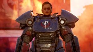 Fallout_76_Steel-Reign_Rahmani-Solo-11911260c4938e735e75.46199971