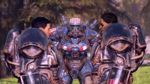 Fallout_76_Steel-Reign_Rahmani-vs-Shin-11911260c4939024fa47.05578959