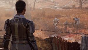 Fallout_76_Steel-Reign_Shin-Leaving-Atlas-11911260c4938fcaa2f7.12802885