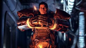 Fallout_76_Steel-Reign_Shin-Solo-11911260c4938f51b376.55430893