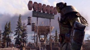 Fallout_76_Steel-Reign_Super-Mutant-Fort-11911260c4938f976cd2.01189614