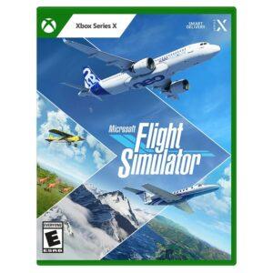 Flight-Simulator-Best-Buy-listing