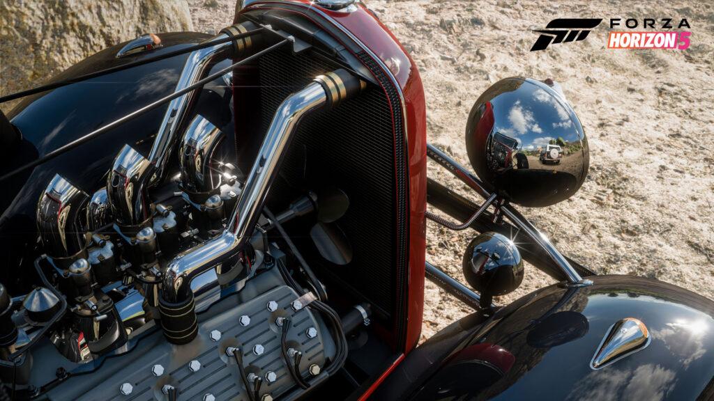 Forza_Horizon_5-10-16x9_WM_ChromeDetails