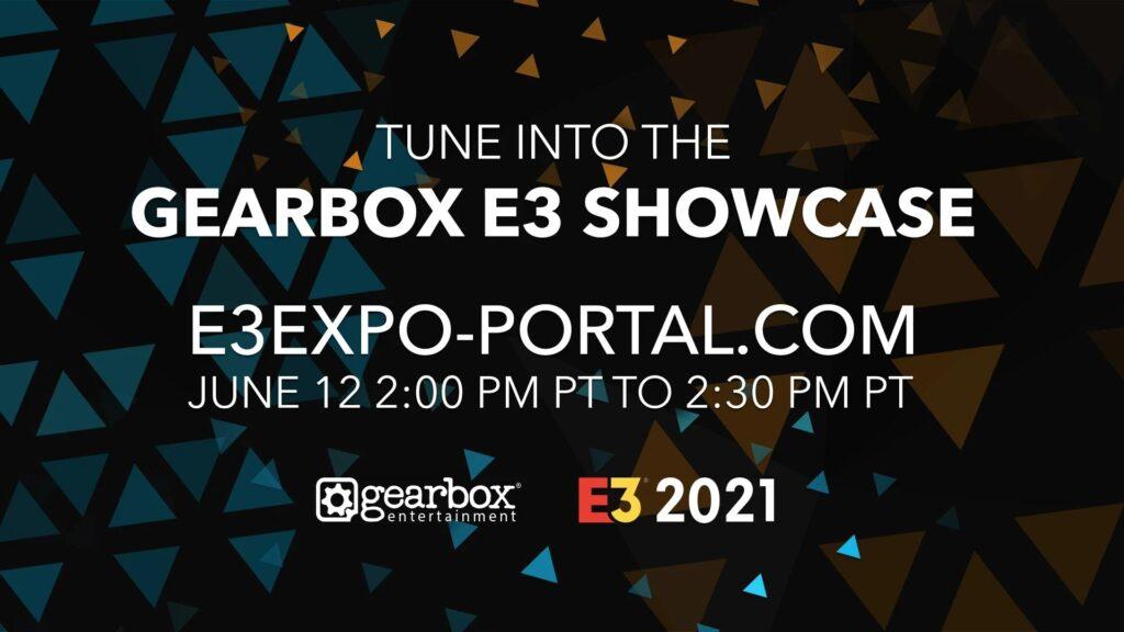 Gearbox-E3-E3SoCcKXwAoXnaX