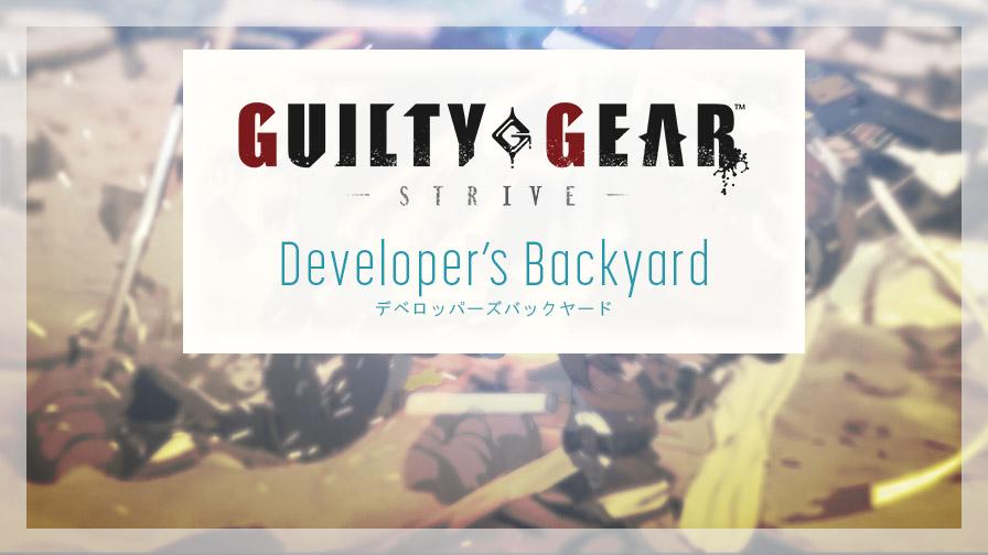 Guilty Gear Strive, nuovi dettagli su modalità, fix post open beta e altro