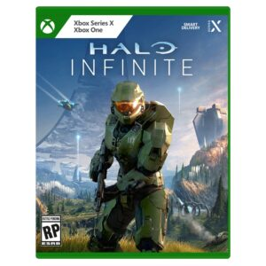 Halo-Infinite-Best-Buy-listing