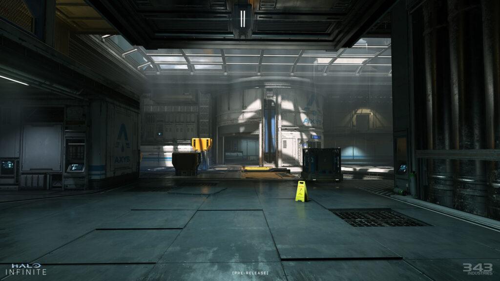 Halo_Infinite_MP06_Screen