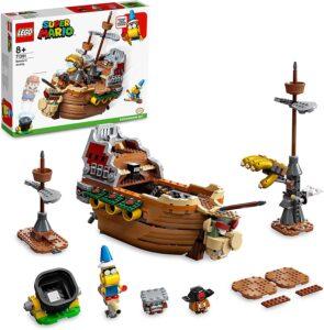 LEGO_Super_Mario_Bowsers_Airship_71391
