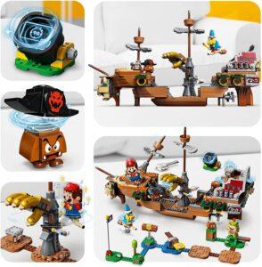 LEGO_Super_Mario_Bowsers_Airship_71391_2
