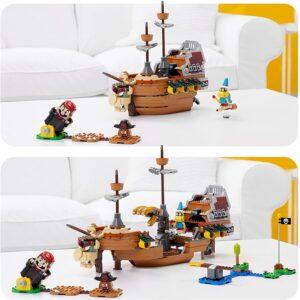 LEGO_Super_Mario_Bowsers_Airship_71391_3