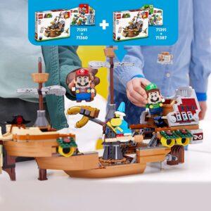 LEGO_Super_Mario_Bowsers_Airship_71391_4