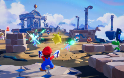 Mario_Rabbids_Sparks_of_Hope_screen_attack_1206_10.10pm_CEST-4951160c3b55211b960.97050170