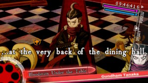 Nintendo-Switch_Danganronpa-Decadence_DR2_Screenshot_02