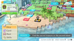 Nintendo-Switch_Danganronpa-Decadence_DRA_Screenshot_02