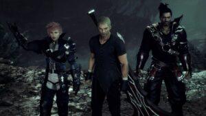 Stranger_of_Paradise_Final_Fantasy_Origin_Announce_Screenshot_01