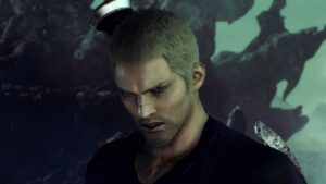 Stranger_of_Paradise_Final_Fantasy_Origin_Announce_Screenshot_02