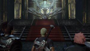 Stranger_of_Paradise_Final_Fantasy_Origin_Announce_Screenshot_03