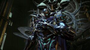 Stranger_of_Paradise_Final_Fantasy_Origin_Announce_Screenshot_04