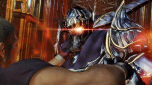 Stranger_of_Paradise_Final_Fantasy_Origin_Announce_Screenshot_05