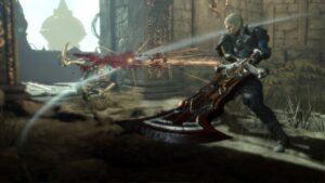 Stranger_of_Paradise_Final_Fantasy_Origin_Announce_Screenshot_06