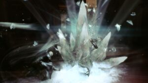 Stranger_of_Paradise_Final_Fantasy_Origin_Announce_Screenshot_07