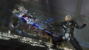 Stranger_of_Paradise_Final_Fantasy_Origin_Announce_Screenshot_08