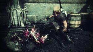 Stranger_of_Paradise_Final_Fantasy_Origin_Announce_Screenshot_09