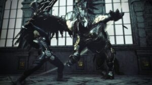 Stranger_of_Paradise_Final_Fantasy_Origin_Announce_Screenshot_11