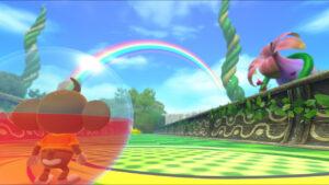 Super-Monkey-Ball-Banana-Mania_Screenshot_01