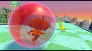 Super-Monkey-Ball-Banana-Mania_Screenshot_02
