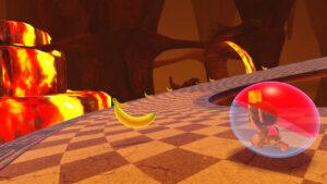 Super-Monkey-Ball-Banana-Mania_Screenshot_03
