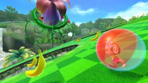 Super-Monkey-Ball-Banana-Mania_Screenshot_04