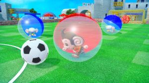 Super-Monkey-Ball-Banana-Mania_Screenshot_05