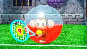 Super-Monkey-Ball-Banana-Mania_Screenshot_06