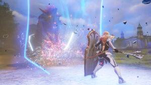 Tales_of_Arise_SGF-Screenshot-8