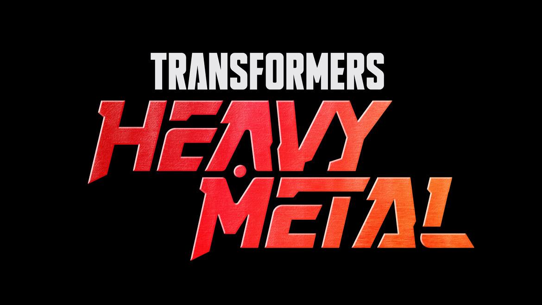 Niantic è al lavoro su un gioco in realtà aumentata dei Transformers