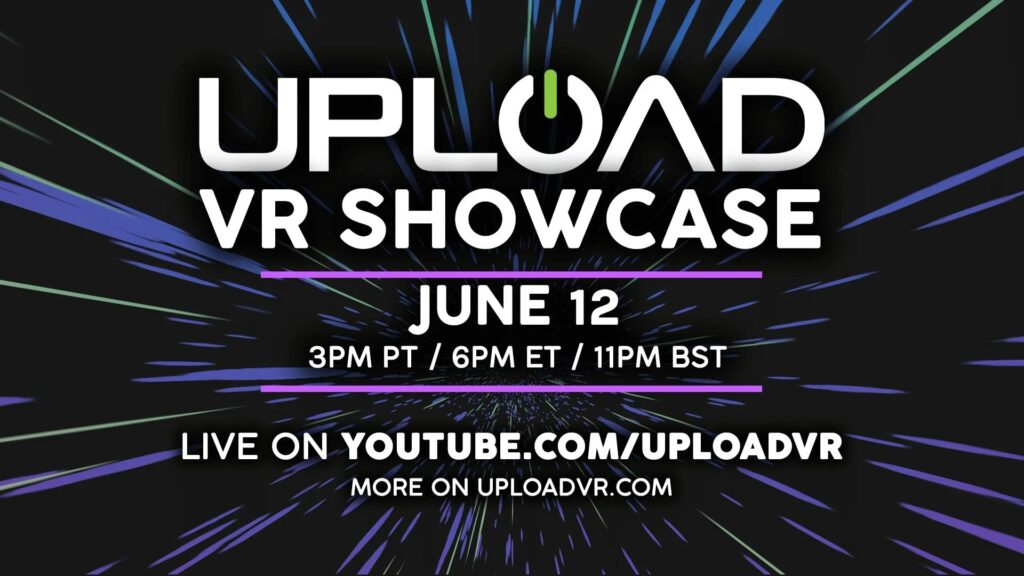 Upload-VR-Showcase-Announcement
