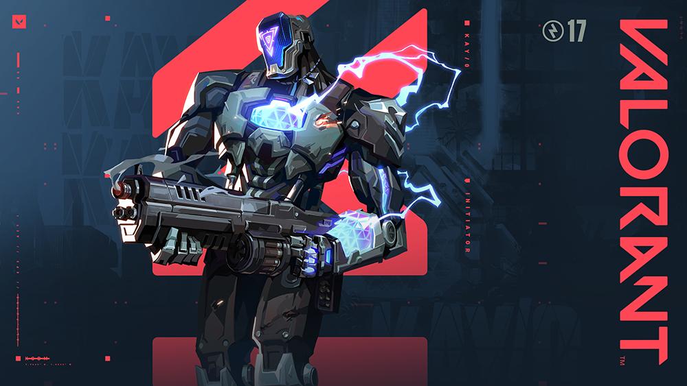 Valorant, in arrivo la patch 3.0: modifiche a tutti gli agenti ed armi