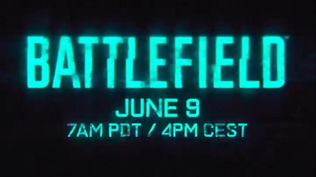 Battlefield 6, il reveal sarà il 9 giugno: arriva l'annuncio ufficiale