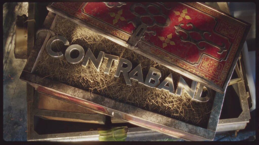 contraband-img01