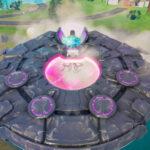 fortnite-alien-weapons-ufo