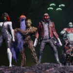 guardiani-della-galassia-img01