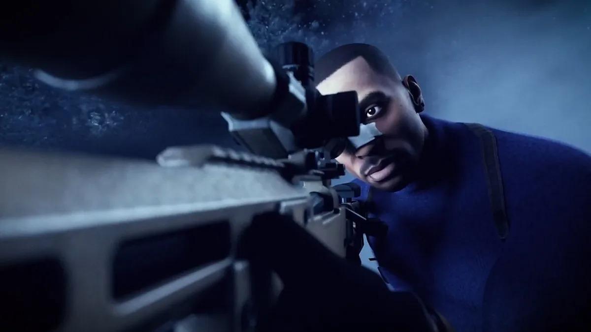Hitman Sniper The Shadows, vediamo il nuovo trailer dell'E3 2021