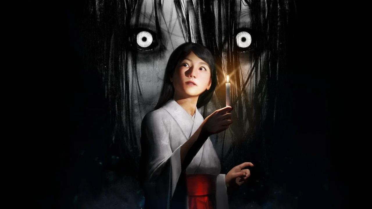Ikai annunciato per PC, PS4, PS5 e Switch: è un nuovo horror ispirato al folklore giapponese