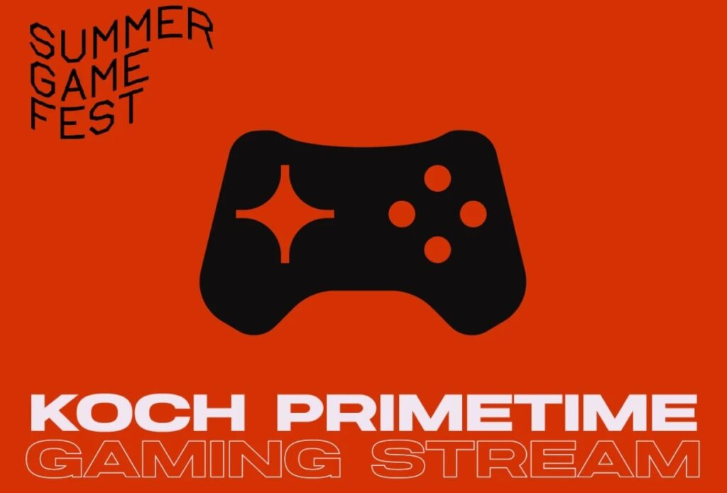 koch-primetime