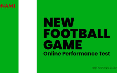 pes-2022-new-football-game-online-performance-test-img