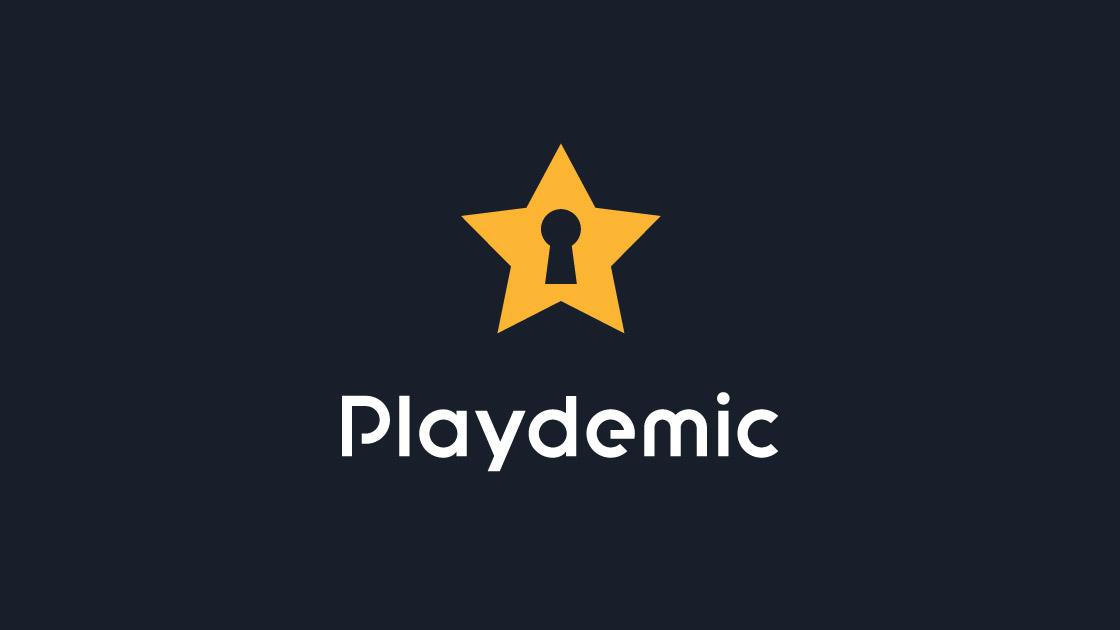 EA compra Playdemic, lo studio di Golf Clash di Warner Bros.