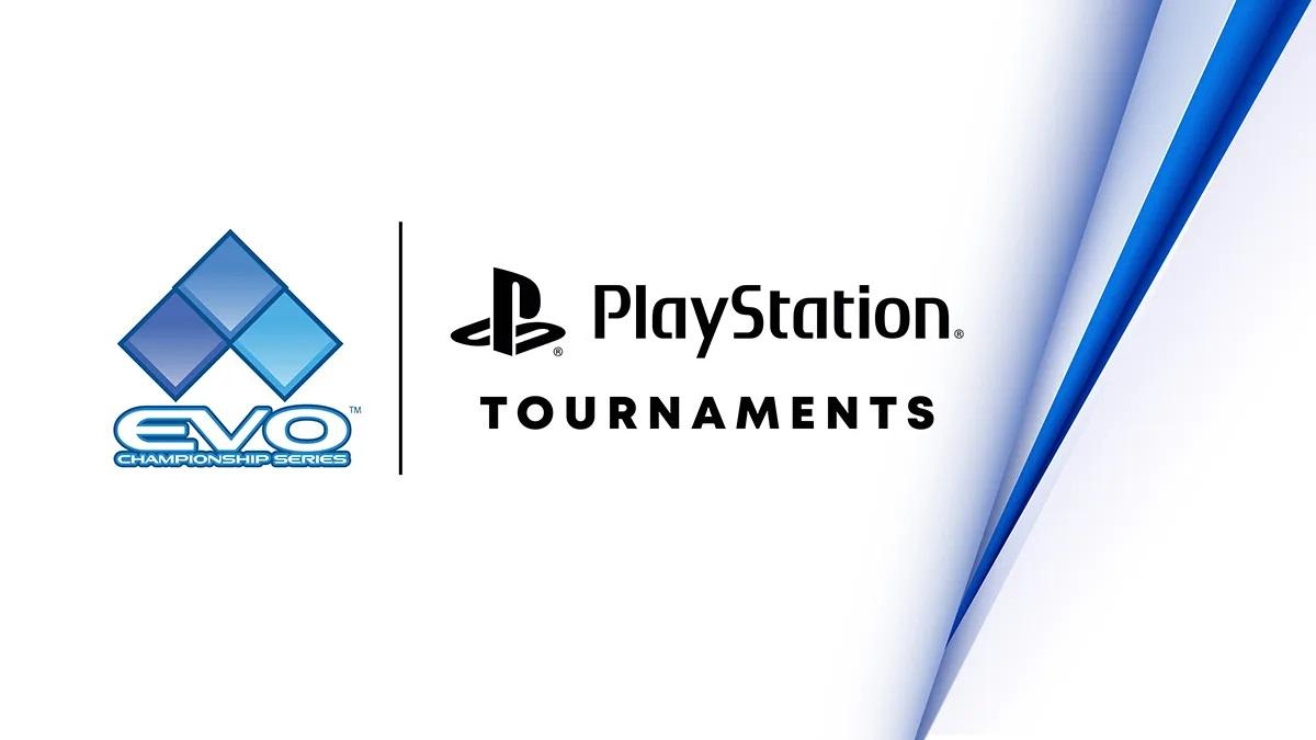 EVO Community Series, tre tornei di picchiaduro su PS4 in attesa dell'EVO 2021